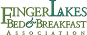 Finger Lakes Bed & Breakfast Association